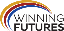 Winning Futures – Award Winning Mentoring Solutions