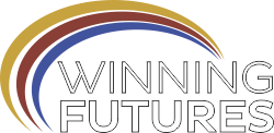 Winning Futures - Award Winning Mentoring Programs